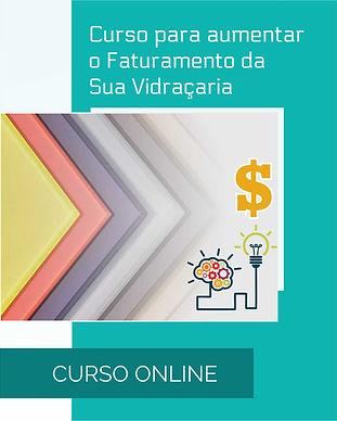 curso_para_aumentar_o_faturamento_da_sua