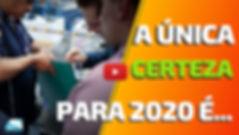 Mercado_vidreiro_-_a_única_certeza_para_