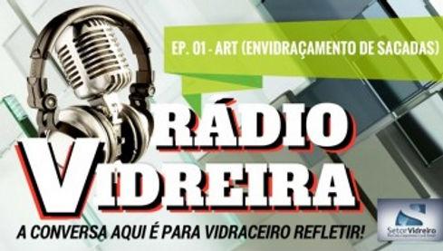 rádio vidreira ep_edited.jpg