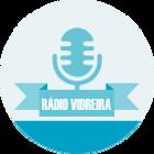 rádio_vidreira.png
