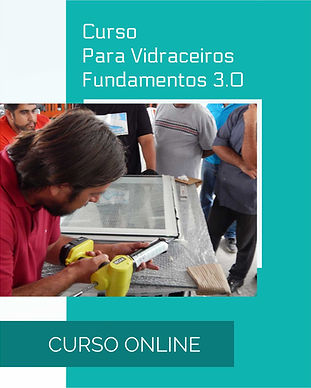 curso para vidraceiros fundamentos.jpg