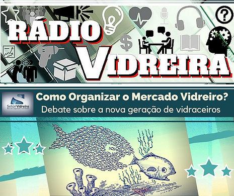 rádio vidreira ep.5.jpg