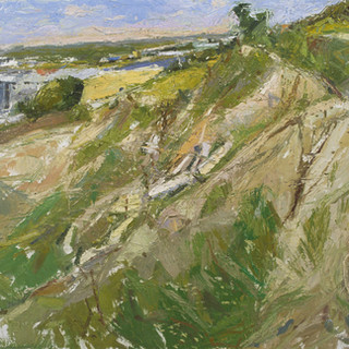 12, Landscape, oil on canvas,2000.jpg