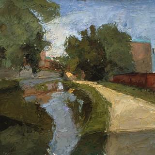 canal in D.C..jpg