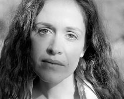 Margareta Szabo actress