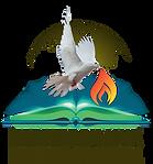 hephzibah new logo.png