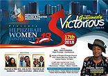 hephzibah women convention 2018.jpg