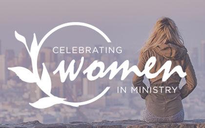 WomenInMinistry-2018-EP.jpg