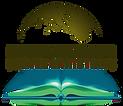 hephzibah praise and prayer new logo.png