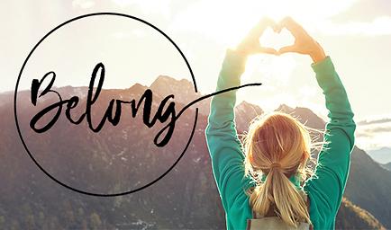 Belong-website-image.png