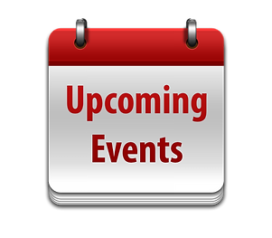 upcoming events 2.png