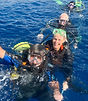 Divers happy.jpeg