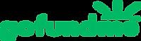 640px-GoFundMe_logo.svg.png