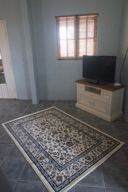Seaspray TV