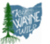 KWWLOGOtransparent.jpg