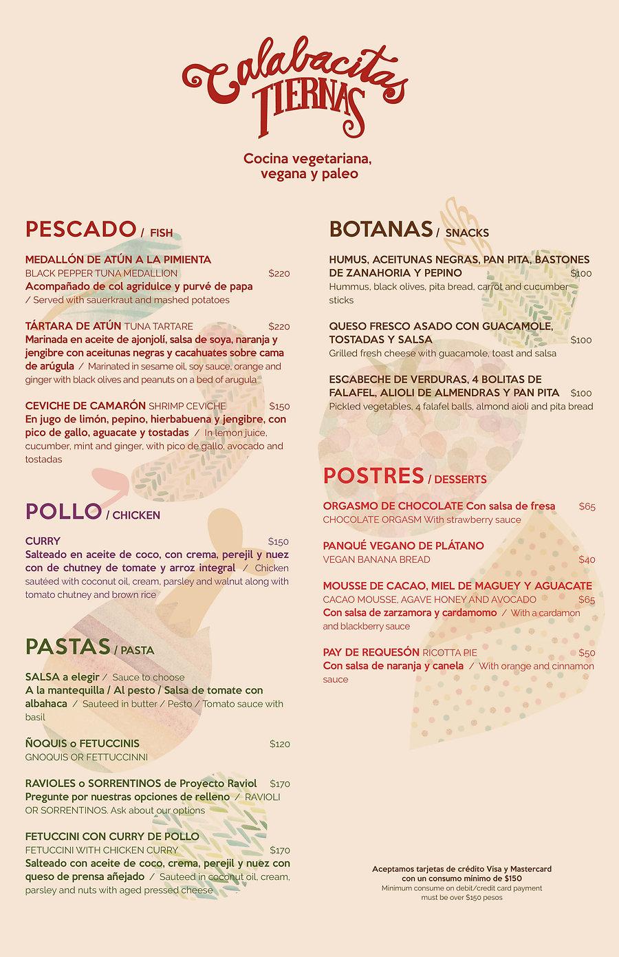 CALABACITAS_CARTA2020_Web-02.jpg