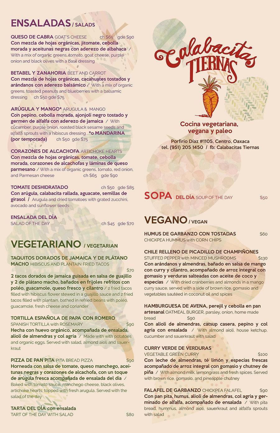 CALABACITAS_CARTA2020_Web-01.jpg
