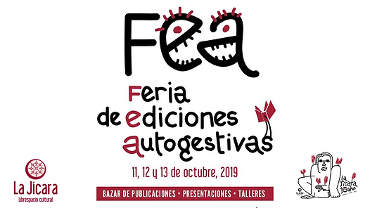 FEA.png