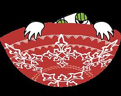 jicarita-tortu.png