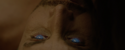 Hello Blue Eyes 2