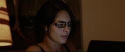 Amy Pemberton as Maggie