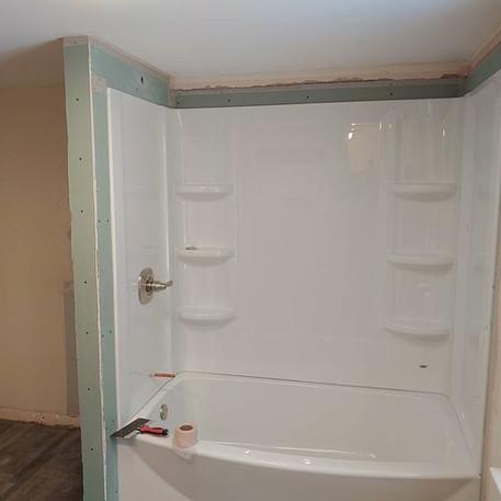 Bath stage 2.jpg