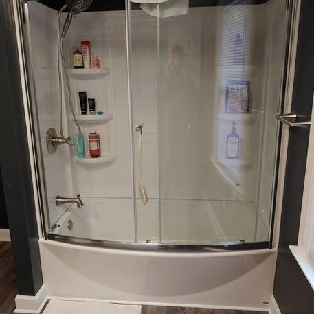 Bath Stage 4.jpg