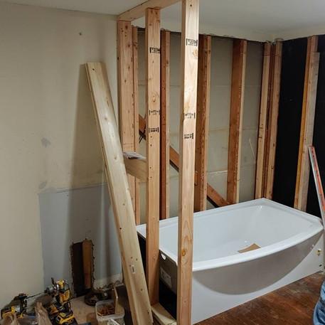 Bath Stage 1.jpg