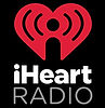 I-Heart-Radio-Podcast.jpg