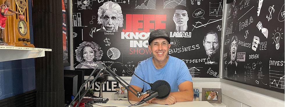 Jeff-Knows-Inc-Banner.jpg