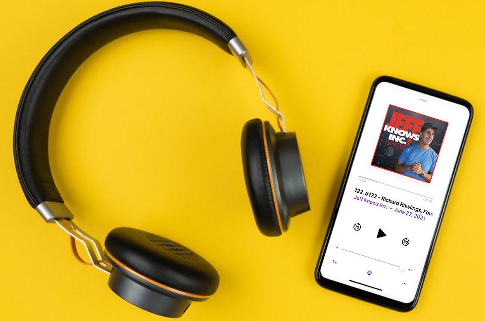 podcast-background.jpg