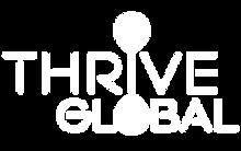 Thrive-Global-Magazine