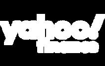Yahoo-Fianance-Magazine