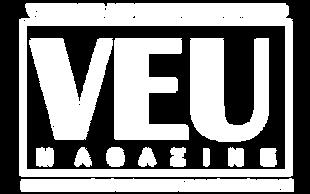 VEU-Entrepreneur-Magazine