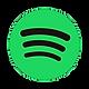 Spotify-Podcast