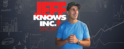 Jeff-Knows-Inc-Podcast