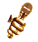 gold-mic.png