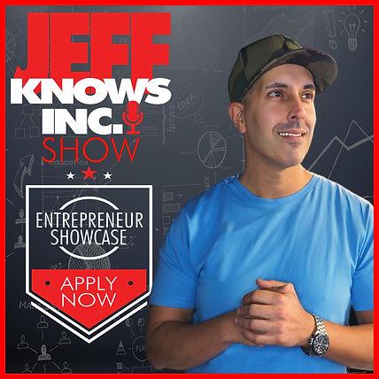Cover-Entrepreneur-Showcase.jpg