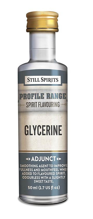 glycerine 50 ml
