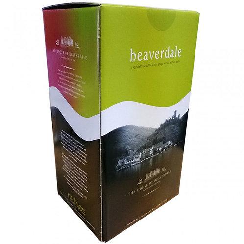 Beaverdale Chardonnay Semillon 6 bottle