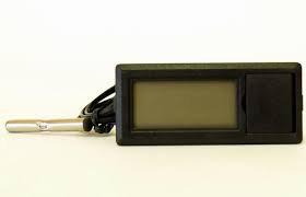 T500 temperature sensor