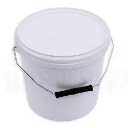 25L plain bucket