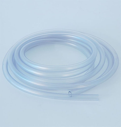 syphon tube 1.8m