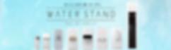 スクリーンショット 2020-02-04 14.25.48.png