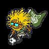 サッカーイラスト完成版.png