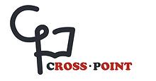 クロスポイント.png