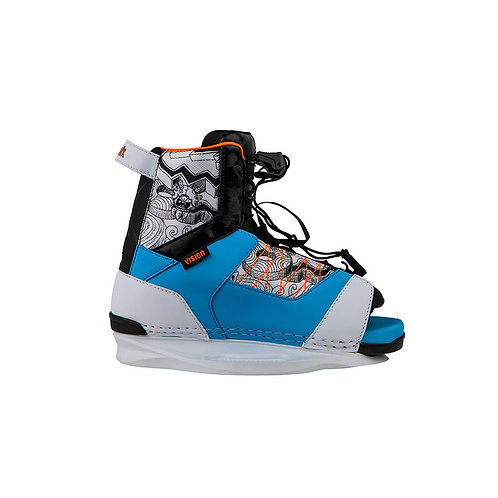 RONIX 2018 VISION BOOT
