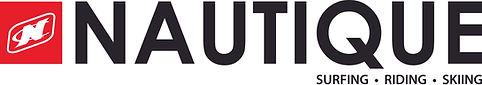 2020_Nautique_Logo_black.jpg