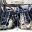Thumbnail: Yamaha 210 SX 2007