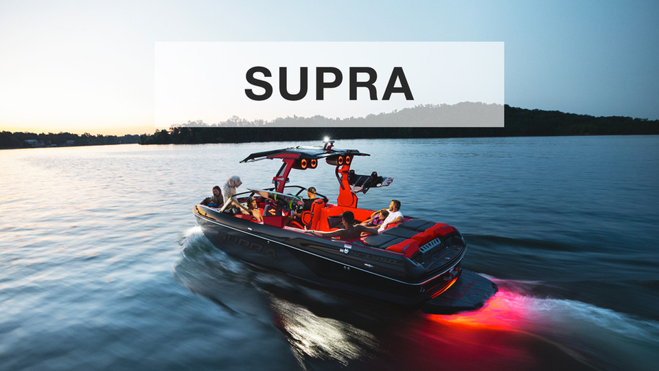 SUPRA.jpg